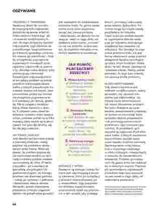 Tesco - gazetka obowiązująca od 2018-11-05 - strona 44