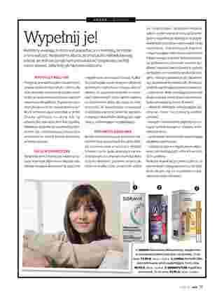 Hebe - gazetka obowiązująca od 01-09-2019 - strona 55