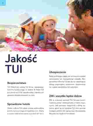 Tui - NEWSPAPERS_singleNewspaper_alt_presentationSliderItem_startAt 2019-05-01 - página 6