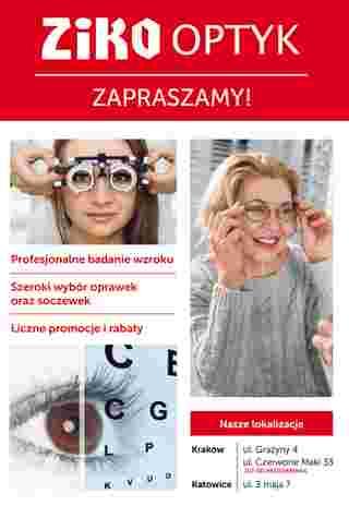 Ziko Dermo - gazetka obowiązująca od 22-09-2019 - strona 27