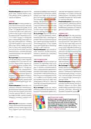 Hebe - gazetka obowiązująca od 2019-02-01 - strona 88