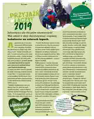 Maxi ZOO - gazetka obowiązująca od 23-09-2019 - strona 10