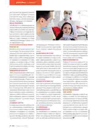Hebe - gazetka obowiązująca od 2019-04-01 - strona 184