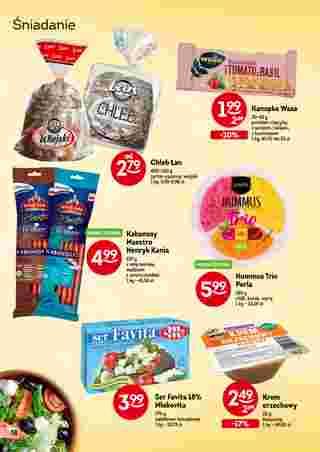 Fresh Market - gazetka obowiązująca od 2019-04-24 - strona 18