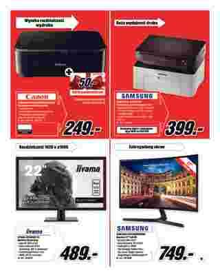 Media Markt - gazetka obowiązująca od 01-09-2019 - strona 13
