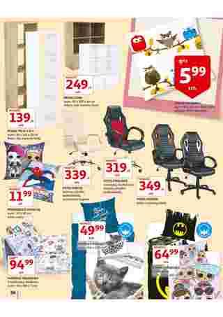 Auchan - gazetka obowiązująca od 2019-08-22 - strona 37