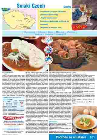Almatur - gazetka obowiązująca od 2019-01-01 - strona 101