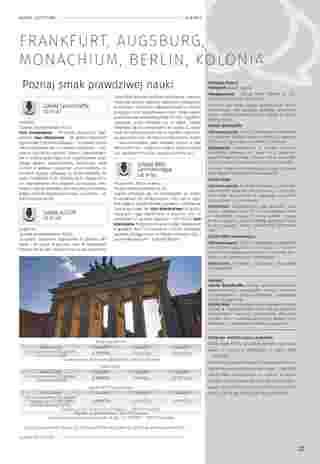 Almatur - gazetka obowiązująca od 2019-06-21 - strona 227