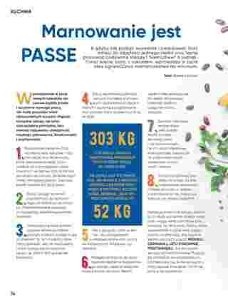Tesco - gazetka obowiązująca od 2019-03-04 - strona 74