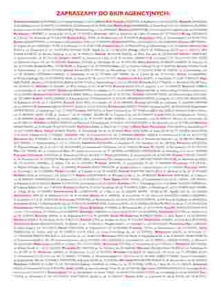 Itaka - gazetka obowiązująca od 2019-03-01 - strona 257