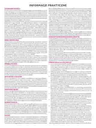 Itaka - gazetka obowiązująca od 2019-10-01 - strona 87
