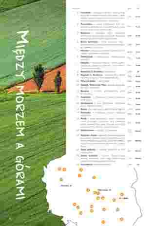 Almatur - gazetka obowiązująca od 2019-06-21 - strona 60
