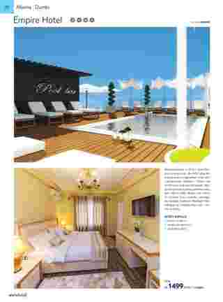Tui - NEWSPAPERS_singleNewspaper_alt_presentationSliderItem_startAt 2019-05-01 - página 22