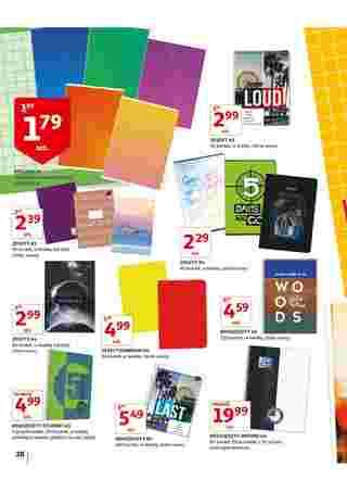 Auchan - gazetka obowiązująca od 2019-08-22 - strona 29