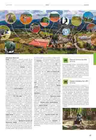 Almatur - gazetka obowiązująca od 2019-06-21 - strona 117