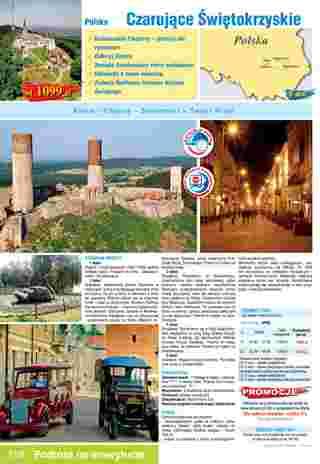 Almatur - gazetka obowiązująca od 2019-01-01 - strona 108