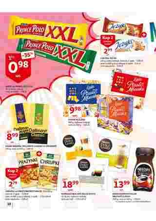 Auchan - gazetka obowiązująca od 2019-08-22 - strona 19