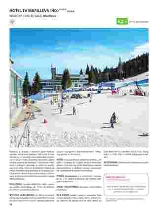 Itaka - gazetka obowiązująca od 2019-10-01 - strona 28