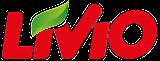 Livio logo