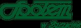 PSS Społem Szczecin logo