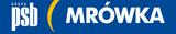 PSB Mrówka logo