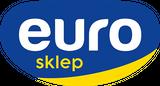 Euro Sklep logo
