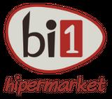 Bi1 logo