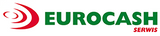 Eurocash Serwis logo