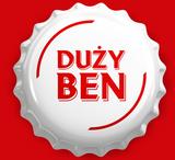 Duży Ben logo