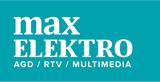 Max Elektro logo