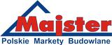Majster logo