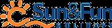 Sun&Fun logo