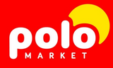Polomarket logo