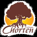 Chorten logo