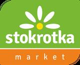 Stokrotka Market logo