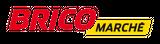 Bricomarche logo