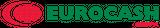 Eurocash Cash&Carry logo