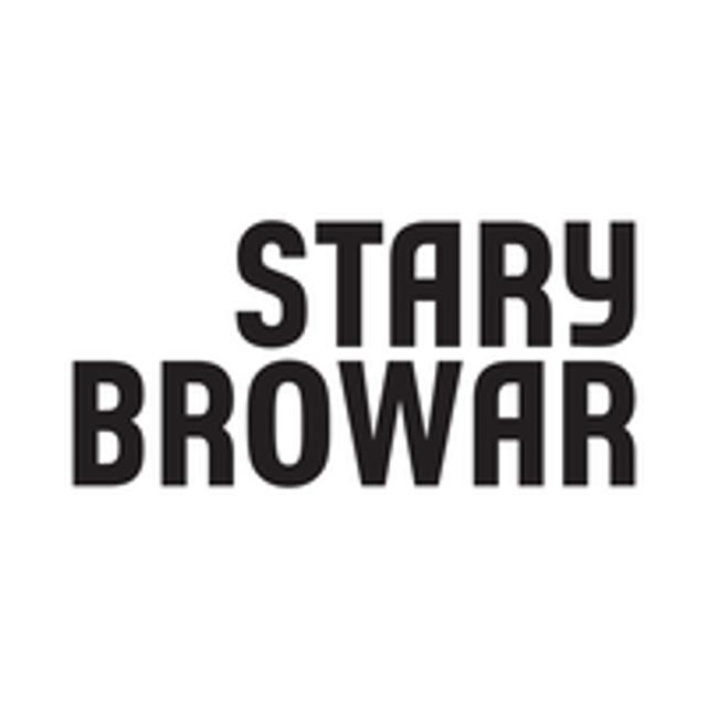 Stary Browar w Poznaniu sklepy, godziny otwarcia, promocje