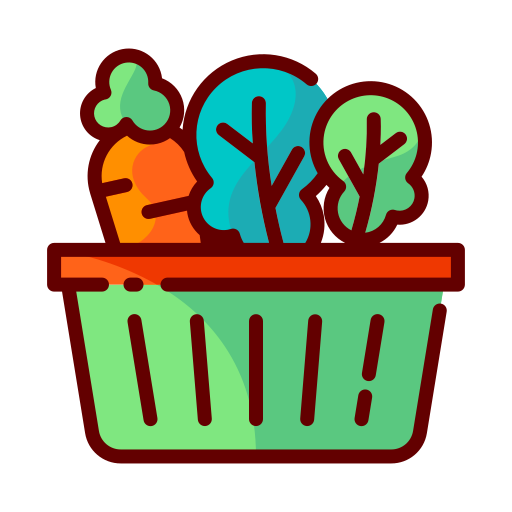 Supermercados e Hipemercados