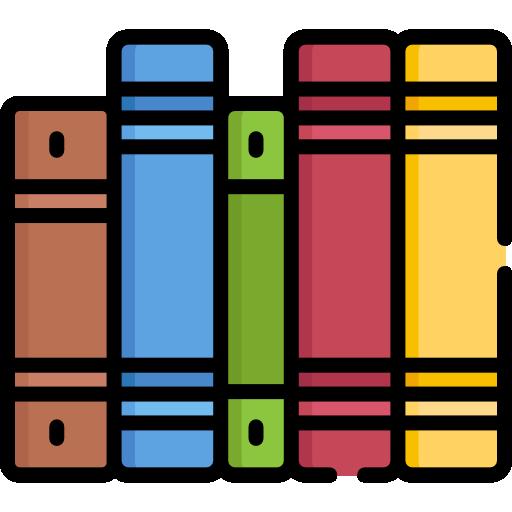Livros & Papelaria