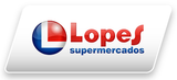 Lopes logo