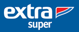 Extra Supermercado logo