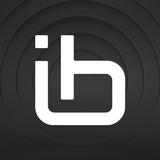 ibyte logo