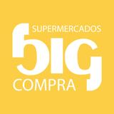 Big Compra logo