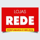 Lojas Rede logo