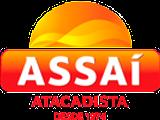 Assai Atacadista logo