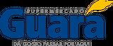 Guará logo