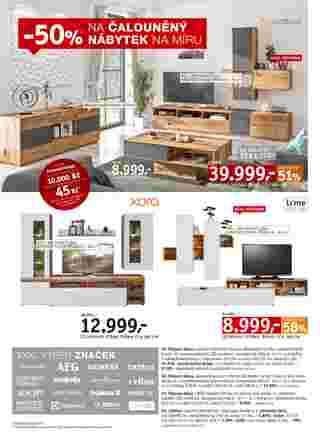 XXXLutz - NEWSPAPERS_singleNewspaper_alt_presentationSliderItem_startAt 2019-02-11 - stránka 6