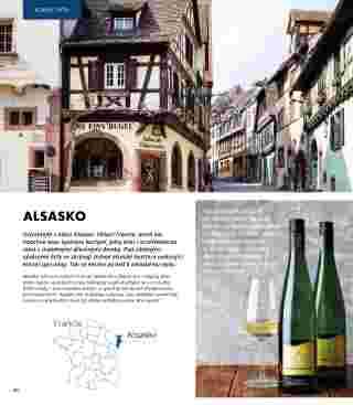 Albert - NEWSPAPERS_singleNewspaper_alt_presentationSliderItem_startAt 2019-01-01 - stránka 40