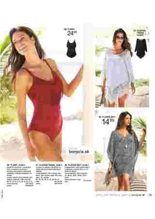 Bonprix - NEWSPAPERS_singleNewspaper_alt_presentationSliderItem_startAt 2019-02-01 - stránka 77
